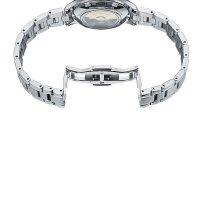 Zegarek damski Orient Star classic RE-ND0002S00B - duże 5