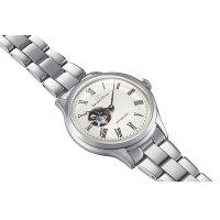 Zegarek damski Orient Star classic RE-ND0002S00B - duże 4