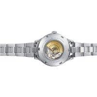 Zegarek damski Orient Star classic RE-ND0002S00B - duże 6