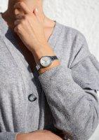 OUI  ME ME010157 zegarek damski Bichette