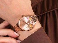 OUI  ME ME010217 PETITE BICHETTE zegarek klasyczny Bichette