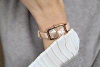 Zegarek damski OUI & ME  finette ME010120 - duże 2