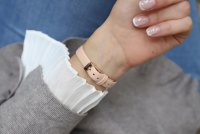 Zegarek damski OUI & ME  finette ME010120 - duże 3
