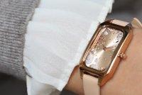 Zegarek damski OUI & ME  finette ME010120 - duże 4