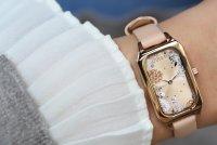 Zegarek damski OUI & ME  finette ME010120 - duże 5