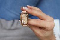 Zegarek damski OUI & ME  finette ME010120 - duże 6
