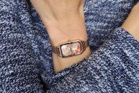 Zegarek damski OUI & ME  finette ME010123 - duże 2