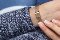 Zegarek damski OUI & ME  finette ME010123 - duże 3