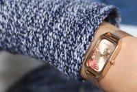 Zegarek damski OUI & ME  finette ME010123 - duże 4