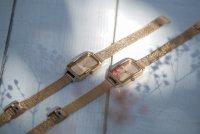 Zegarek damski OUI & ME  finette ME010123 - duże 5