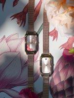 Zegarek damski OUI & ME  finette ME010123 - duże 8