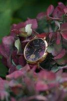 Zegarek damski OUI & ME fleurette ME010093 - duże 8