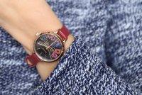 Zegarek damski OUI & ME fleurette ME010093 - duże 4