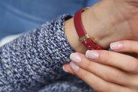 Zegarek damski OUI & ME fleurette ME010093 - duże 5