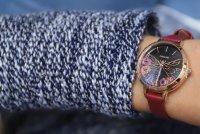 Zegarek damski OUI & ME fleurette ME010093 - duże 6