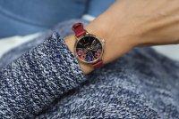 Zegarek damski OUI & ME fleurette ME010093 - duże 7