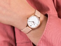 Zegarek damski OUI  ME Minette ME010167 - duże 6