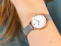 Zegarek damski OUI  ME Minette ME010169 - duże 6