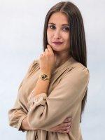 Zegarek damski OUI  ME Minette ME010178 - duże 4