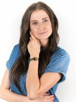 Zegarek damski Pierre Ricaud Bransoleta P21001.1175Q - duże 4