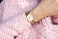 Zegarek damski Pierre Ricaud Bransoleta P21030.1113Q - duże 7