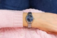 Zegarek damski Pierre Ricaud Bransoleta P21030.5115Q - duże 7
