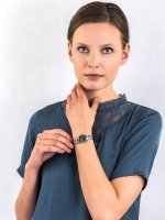 Zegarek damski Pierre Ricaud Bransoleta P21031.5115Q - duże 4