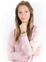Zegarek damski Pierre Ricaud Bransoleta P21031.9117Q - duże 4