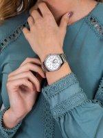 Zegarek damski Pierre Ricaud Bransoleta P21032.5113QFZ - duże 4