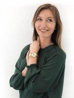 Pierre Ricaud P21047.1111QFZ zegarek damski Bransoleta