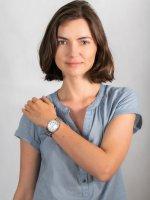 Zegarek damski Pierre Ricaud Bransoleta P21047.51B3QZ - duże 4