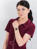 Zegarek damski Pierre Ricaud Bransoleta P21054.111GQFZ - duże 4