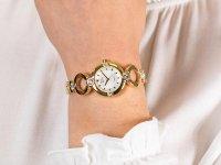 Zegarek damski Pierre Ricaud Bransoleta P21070.1113QZ - duże 6