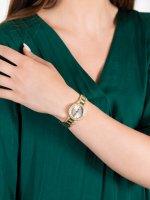 Zegarek damski Pierre Ricaud Bransoleta P21074.1167QZ - duże 5