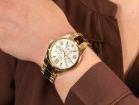 Zegarek damski Pierre Ricaud Bransoleta P22006.1131QF - duże 6