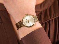 Pierre Ricaud P22010.1141Q zegarek elegancki Bransoleta