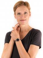 Pierre Ricaud P22010.5144Q zegarek damski Bransoleta