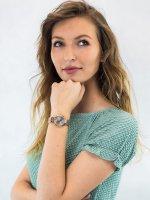Zegarek damski Pierre Ricaud Bransoleta P22010.9147Q - duże 4