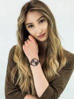 Zegarek damski Pierre Ricaud Bransoleta P22012.011GQ - duże 4