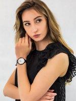Zegarek damski Pierre Ricaud Bransoleta P22012.B1G3Q - duże 4