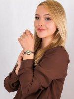 Zegarek damski Pierre Ricaud Bransoleta P22013.2141Q - duże 4