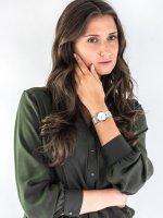 Pierre Ricaud P22021.5113Q zegarek damski Bransoleta