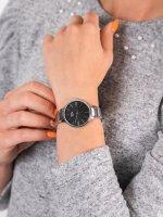 Zegarek damski Pierre Ricaud Bransoleta P22034.5114Q - duże 5