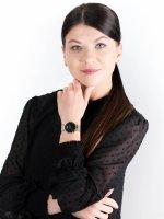 Pierre Ricaud P22035.1144Q zegarek damski Bransoleta
