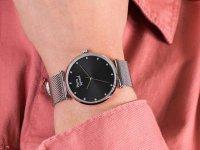 Zegarek damski Pierre Ricaud Bransoleta P22035.5144Q - duże 6