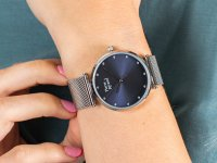 Zegarek damski Pierre Ricaud Bransoleta P22035.5145Q - duże 6
