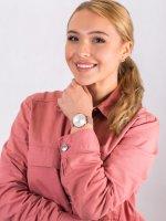Zegarek damski Pierre Ricaud Bransoleta P22035.91R3Q - duże 4