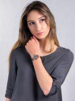 Zegarek damski Pierre Ricaud Bransoleta P22035.91R7Q - duże 4