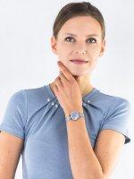Zegarek damski Pierre Ricaud Bransoleta P22043.514ZQ - duże 4