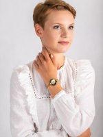Pierre Ricaud P22048.114SQ zegarek damski Bransoleta